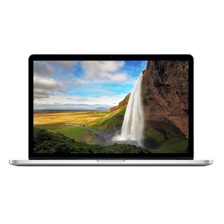 """15"""" Macbook Pro i7 (Mid 2015) i7/16GB/512GB SSD"""