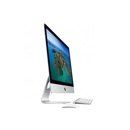 iMac 27″ (Late 2013)