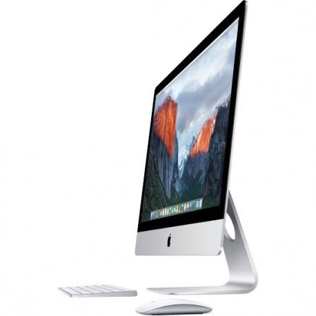 iMac 27″ Retina 5K (Late 2015)