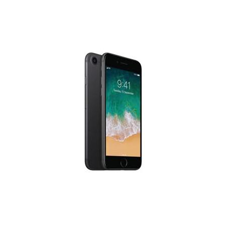 iPhone 7 128GB (Black)