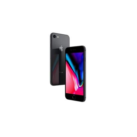 iPhone 8 256GB (Grey)