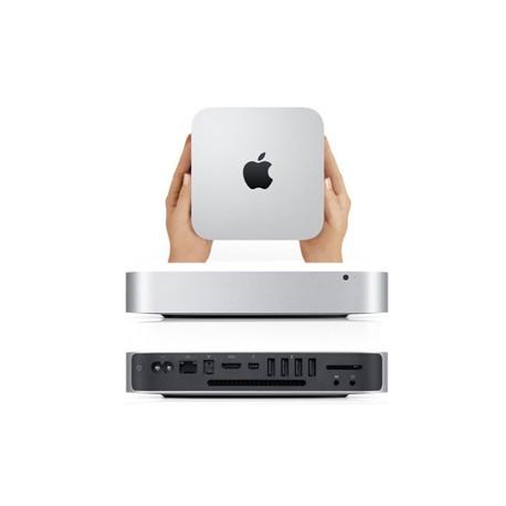 Mac Mini i5 (Mid 2011)