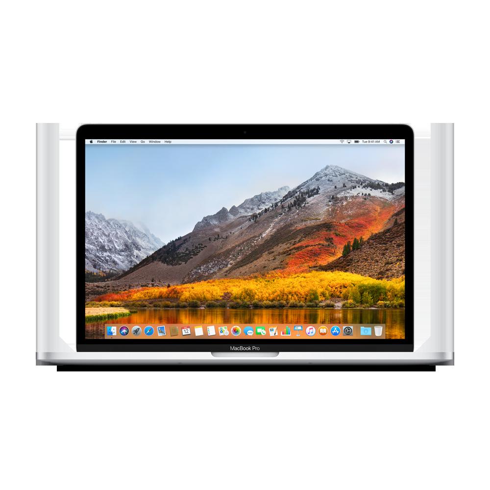 """MacBook Pro 15"""" (Mid 2015) i7/16GB/512GB"""