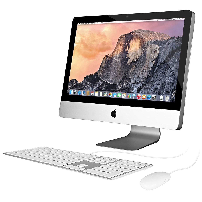 iMac 21.5″ (Mid 2011)