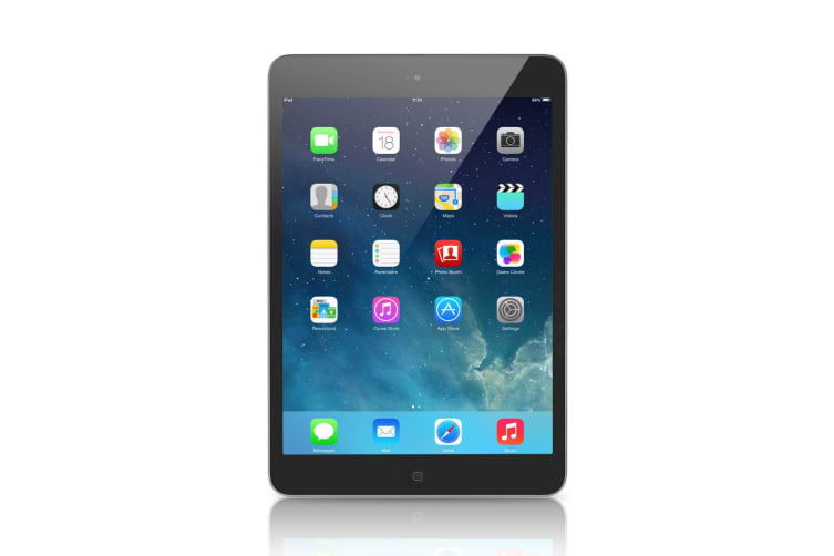 iPad Mini WiFi 16gb Retina Display