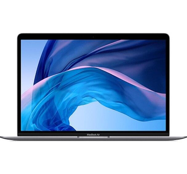 MacBook Air 13″ (2018) 1.6ghz i5/8gb/256gb Space Grey