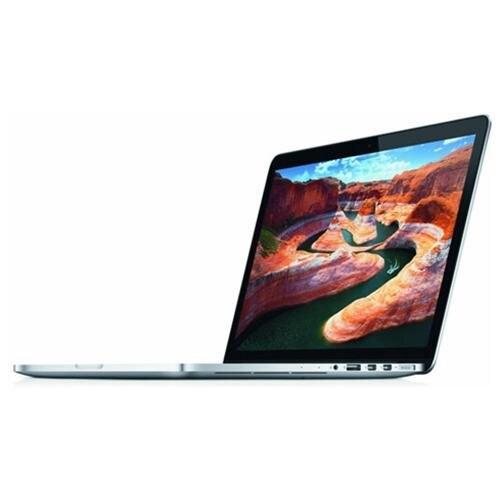 MacBook Pro 13″ (2015) 2.7ghz i5/8gb/256gb