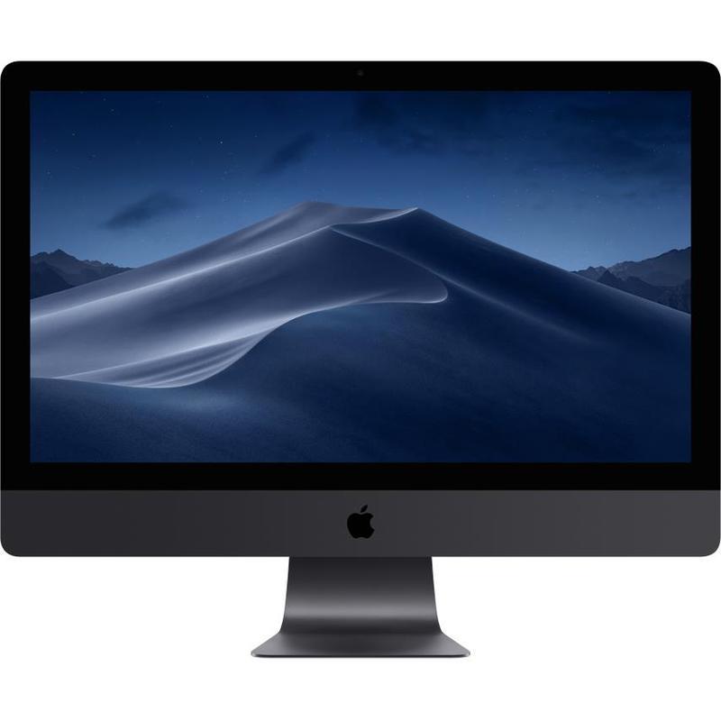 iMac Pro (2017) 10 Core/64GB/1TB SSD/ 8GB GPU