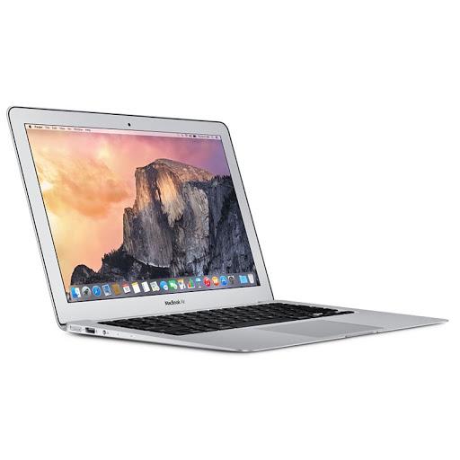 MacBook Air (2014) 1.4ghz i5/4gb/128gb