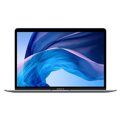 MacBook Air (2020) 1.1ghz i5/8gb/512gb