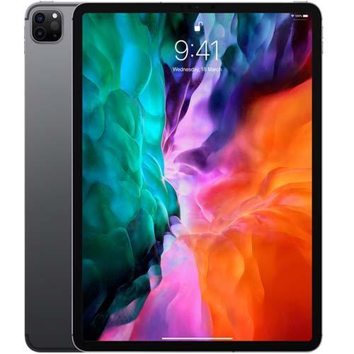 iPad Pro 11″ (2nd Gen) 1TB WiFi+4G Space Grey