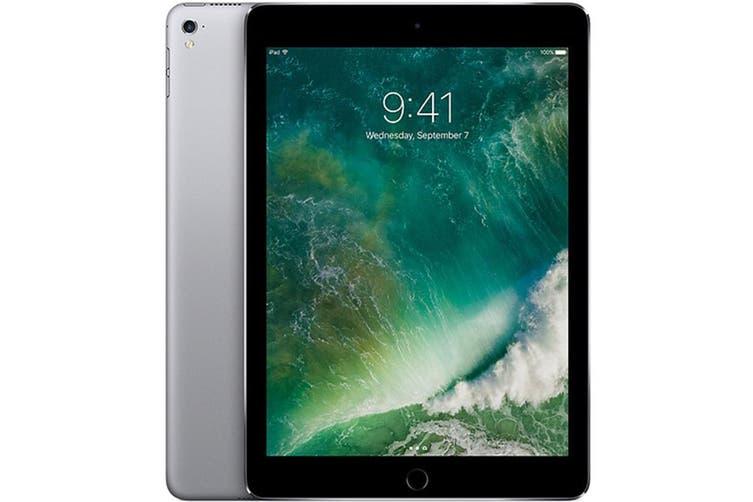 iPad Pro 9.7″ WiFi+Cell 128gb Grey